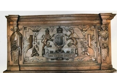 Antiques & Collectables Queen Elizabeth I Overmantle, Taxidermy, Military, Gold, Silver, Gems, Jewellery, Art, Brass, Copper, Treen, Timepieces, Furniture, Glass, Toys, Photography, Ephemera and more. - 607 Lots