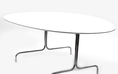 Dining table, David Design Matbord, David Design