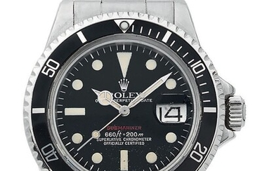 ONLINE ONLY : MONTRES