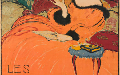 VINTAGE POSTERS | Swann Auction Galleries