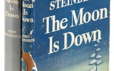 First edition and first Australian edition