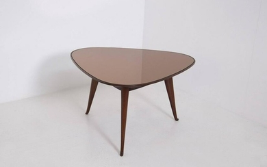 American dining table, 1950