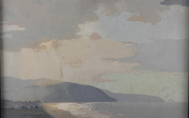 EDWARD LOXTON KNIGHT