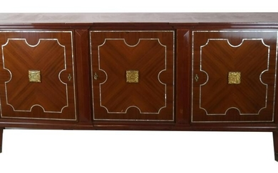 Modern French Sideboard