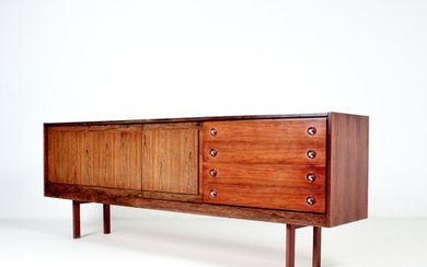 Sideboard from the 1960s / 70s.