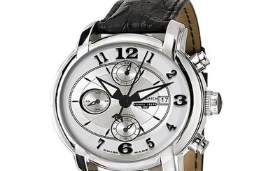 """Philip Watch - 150 Anniversary Limited Edition 2008 """"NO RESERVE PRICE"""" - R8241650015 - Men - 2000-2010"""