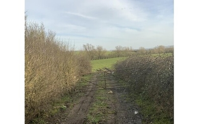Plot A4- Land at Wingrave cross Roads Aylesbury Road- Buckin...