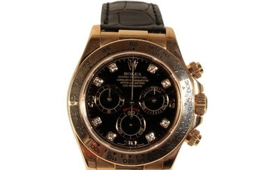 Gold Watches, Jewellery & Pocket Watches - 83 Lots