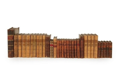 Historical Works, Biographies and Diaries including