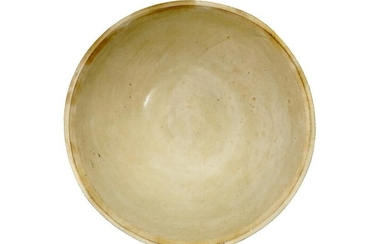 A CHINESE PORCELAIN BOWL, SONG DYNASTY