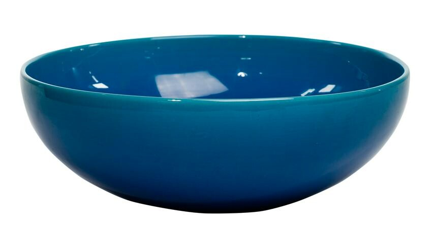 Signe Persson-Melin for Rorstrand Earthenware Bowl