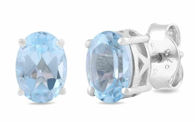 300 pair lot of 925 Sterling Silver Stud Earrings for