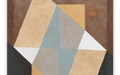 Jeremy Annear, Turning Point I