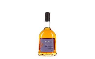 DALMORE 'KYNDAL' 12 YEARS OLD