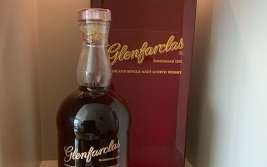 Exclusive Whisky