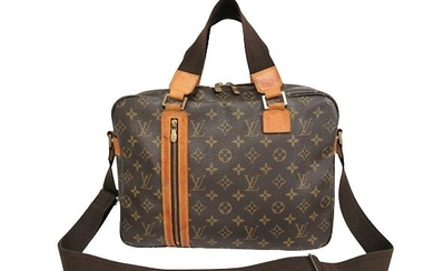 Louis Vuitton - Bosphore - Crossbody bag