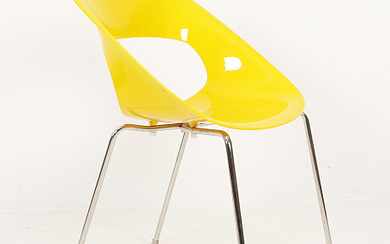 "Chair ""Tribeca"" Stol ""Tribeca"""