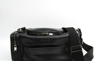 Dior Homme - Shoulder bag