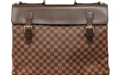 Louis Vuitton - West End PM - Shoulder bag