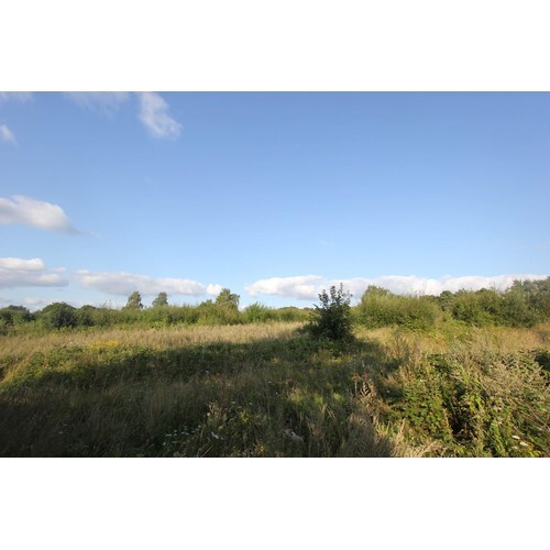 Lot 6: Land to the North East Side Vicarage Road, Bexley DA5...