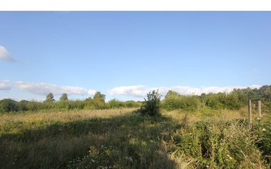 Lot 6A: Land to the North East Side Vicarage Road, Bexley DA...
