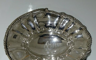 Early 19th Century Antique George III Old Sheffield