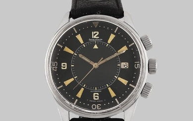 Vintage and Modern Watches