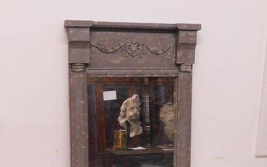 Neo Classical Style Mirror