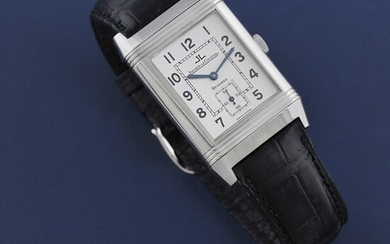 Reverso Grand Taille, Jaeger LeCoultre