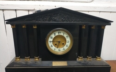 A SUBSTANTIAL nice quality 19th Century VICTORIAN antique 8 ...