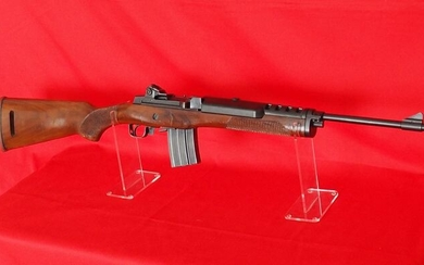 United States of America - 1985 - Ruger - Mousqueton A.M.D Mini 14 - Rifle - 5.56x45 cal