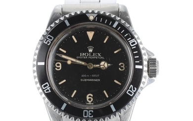 The Watch Auction (Two-Day Auction) - Live Online Only - 380 Lots