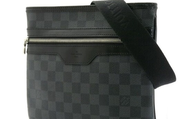 Louis Vuitton - Thomas - Shoulder bag