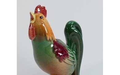 Beswick Rooster 1001