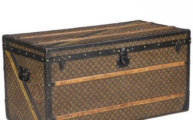 Selected - Antiques and decorative arts