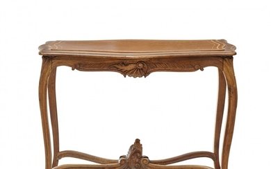 Small center table 20th Century