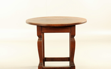 TABLE, also mid-20th century.