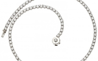 Friday Night Jewels Auction #23168