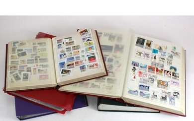 France: large quantity in a folder - this contains much usef...