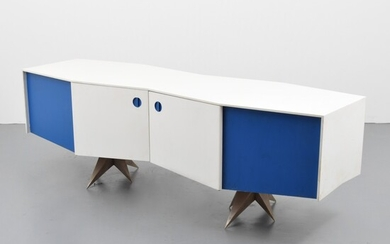 Objects20C Collection: The Best of Modern