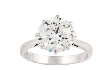 Fine Jewellery Watches & Silver - Online Only - 504 Lots