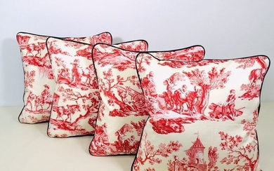 """""""Total Look""""